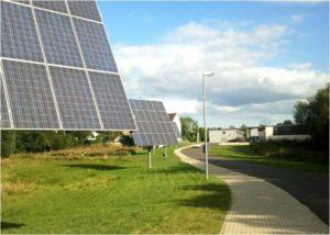 Quo vadis SolarWorld? (Foto: solaranlagen-portal.com)