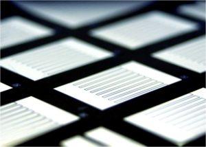 Rueckseitensolarzelle mit Siliziumheterokontakten erreicht Rekord-Wirkungsgrad_Foto_HZB