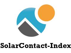 Jahresrückblick SolarContact-Index 2013: Paradigmenwechsel beim Interesse an PV-Kleinanlagen