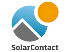 EU-Kommission leitet Verfahren gegen chinesische Solarfirmen ein