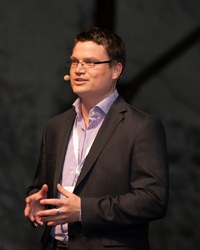SecondSol bietet Ersatzteil-Marktplatz für defekte PV-Module