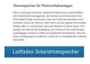 Solarstromspeicher Foerderung startet am 1 Mai_Grafik_solaranlagen-portal.com