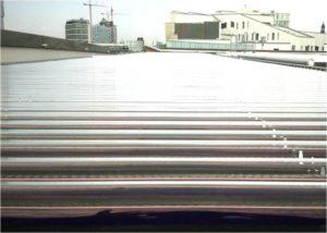 Solarthermie-Expertenkreis Grosse Solarthermie-Anlagen sind keine grossen Kleinanlagen_Foto_solarcontact