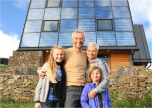 Solarwaermekollektoren staerker nachgefragt_Foto_BSW-Solar
