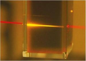 Solarzellen der 3. Generation Forscher ueberlisten Physik_Foto_University of Sydney_Australien