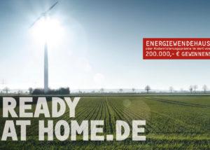 Stiebel Eltron verlost Energiewendehaus oder 200000 Euro_Grafik_Stiebel Eltron