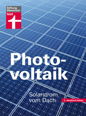 Stiftung-Warentest_Photovoltaik-4.Auflage