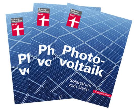 Stiftung-Warentest_Photovoltaik-Seltmann_thumb