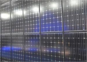Trotz Solarkuerzung verstaerkter Trend zum Photovoltaik Eigenverbrauch_Foto_solaranlagen-portal.com