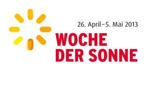 Energiewende-Aktionswoche: Solaranlagen-Portal unterstützt Woche der Sonne_Foto_WDS