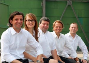 Wir wollen Energiegenossenschaften zu Energiegenossenschaften 2.0 virtualisieren_Foto_crowdEner.gy GmbH