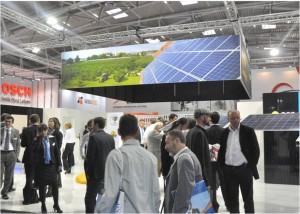 Zukunft der Solarenergie erfordert internationale Zusammenarbeit_Foto_solaranlagen-portal.com