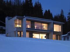 Mit modernen Wärmedämmfenster Energie einsparen_Bild_Josefine Unterhauser/Saint-Gobain Glass