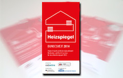 csm_heizspiegel-bundesweit2014_eaf4326461