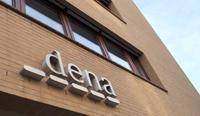 dena-Umfrage: Energiesparpotenzial wird von vielen immer noch unterschätzt_Bild_Deutsche_Energie-Agentur_GmbH (dena)