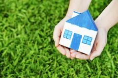 Energie-Sparhaus.de veröffentlicht Sanierungscheck - So viel sparen Sie durch neue Fenster, Heizung & Dämmung