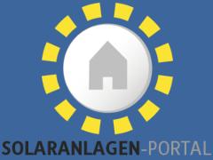 logo_bundesnetzagentur