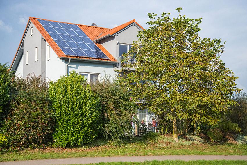 das mieten einer solaranlage ist eine spannende alternative zum kauf haus co magazin. Black Bedroom Furniture Sets. Home Design Ideas