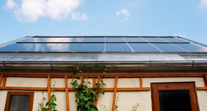 photovoltaikanlage-seltmann