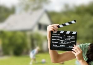 primagas-videowettbewerb