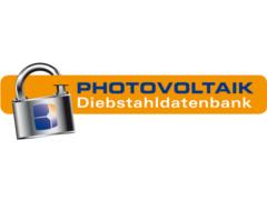 PV-Diebstahl Datenbank erschwert Solardieben den Weiterverkauf von PV-Produkten_Grafik_SecondSolGmbH