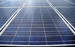 Kabinettsbeschluss zur EEG-Reform stößt auf scharfe Kritik_BSW-Solar/Upmann