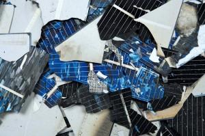 Sturmschäden an Solaranlagen: was ist zu tun?_Bild_Solarworld
