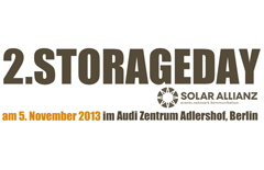 storageday-2013