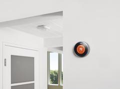 Google kauft Nest - Suchmaschinen-Gigant steigt in die Hausautomation ein_Bild_Nest