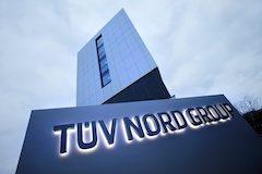TÜV NORD Hinweis: BHKW müssen bis 2015 zertifiziert sein_tuev-nord-group-konzernzentrale-dunkel-TÜV-NORD-GROUP/Regine-Rabanus