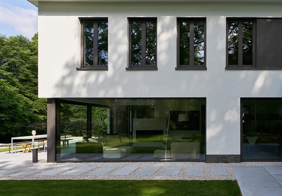 Fenster als Modernisierungskonzept | Haus&Co Magazin
