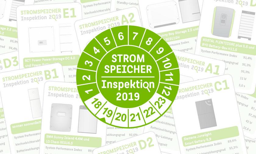 Bildquelle: © stromspeicher-inspektion.de