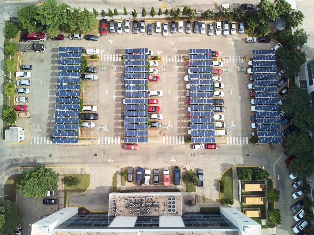 photovoltaikanlage-parkplatz
